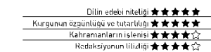 S83_D01