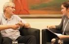 Oscar Brenifier ile felsefe üzerine