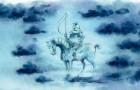 Fırtına Şövalyesi neden öfkeli?