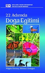 İyi Kitap (5. Sayı) M. Erdoğan - N. Erentay ODTÜ Yayıncılık, 174 sayfa