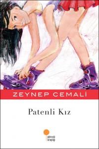 Patenli Kız  Zeynep Cemali  Günışığı Kitaplığı 224 sayfa