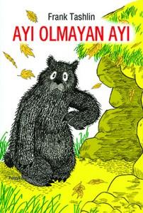 İyi Kitap (41. Sayı) Frank Tashlin  Çeviren: Şiirsel Taş Hayykitap, 64 sayfa