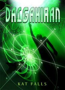Dalgakıran Kat Falls Çeviren: Niran Elçi Tudem Yayınları, 304 sayfa