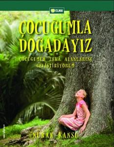 İyi Kitap (41. Sayı) Nuran Kansu  Elma Yayınevi, 88 sayfa