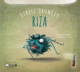 kapak_riza