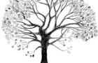 """""""Annem kendini kazara ağaca dönüştürdü…"""""""