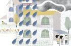 Yağmur bir gün yağmaktan vazgeçerse ne olur?
