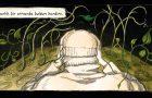 Çağdaş bir anlatım biçimi olarak resimli kitaplar ve grafik romanlar
