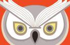 Çocuk kitapları okuyacak kadar bilge miyiz?